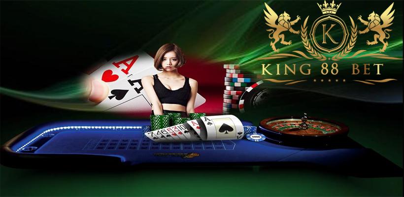Agen Casino Game Tercanggih di zaman teknologi