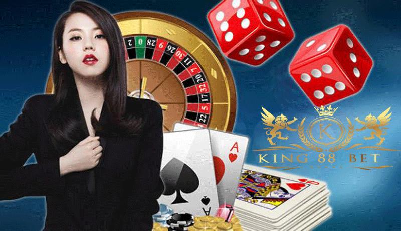 Bandar Judi Online Terbesar Kendala Yang Dihadapi Pemain Poker Online