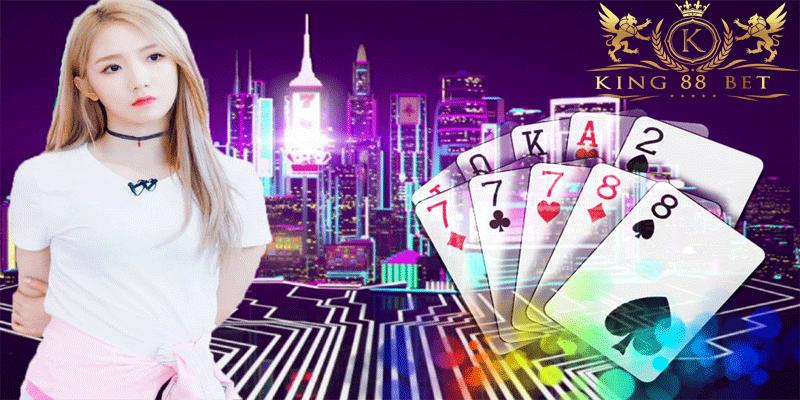 Deposit Casino Online Terbesar di tahun 2020